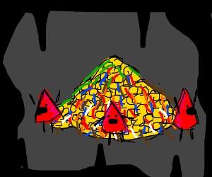 File:Cones.jpg