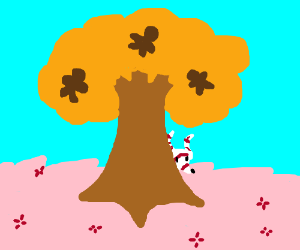 File:GingerbreadTree.png