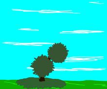 DrawingInTime 2015 0305 200032