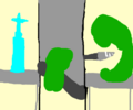 Thumbnail for version as of 10:51, June 5, 2015
