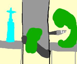 File:Greengoo.png