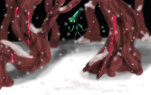 Harsh forest by pkmnoriginsproject-d95qx7a
