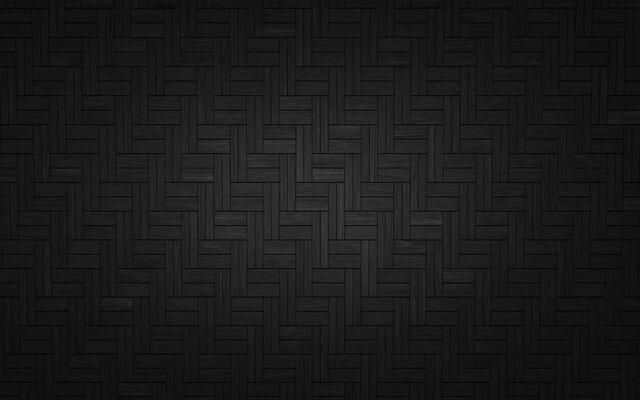 File:Black-high-resolution.jpg