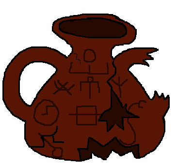 File:StoryPot.png