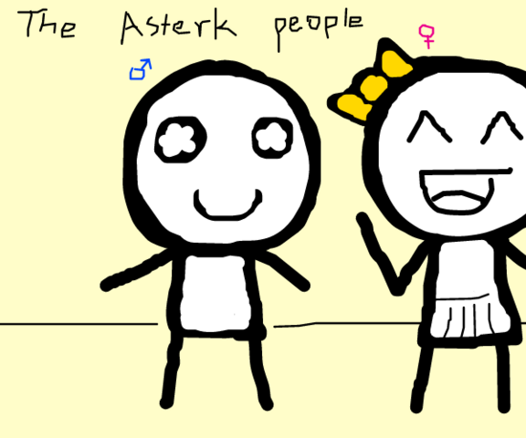 File:Asterkpeople.png