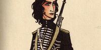 Iosef Shashavani