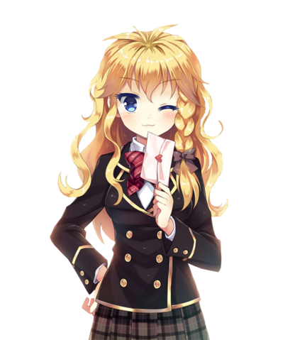 File:Render anime 4 by mey03-d4dzi9o.png