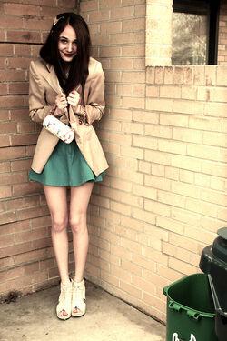 Kylie3