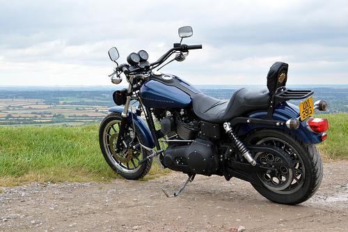File:Harley on White Horse Hill.jpg