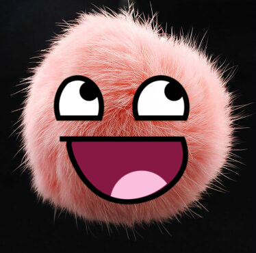 File:Fluffy pink.png