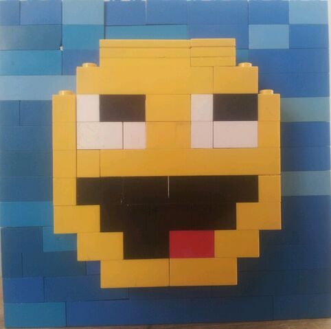 File:Lego Robotguy39.jpg
