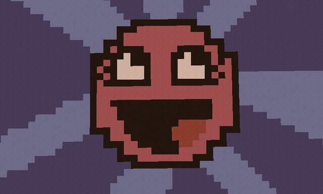 File:Minecraft Robogirl.jpg