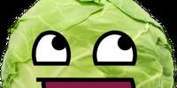 Robocabbage39