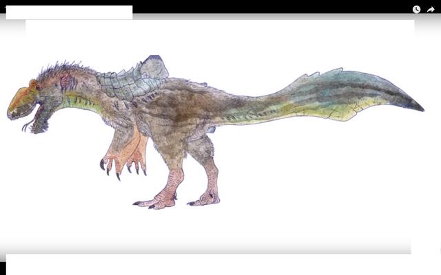 File:Super-predatory Pet of Death.png