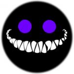 IMG 0048