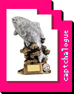 File:Trophyfish.png