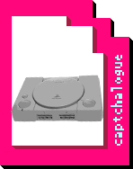 File:Ps1card.png