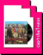 File:Beatlesrecord.png