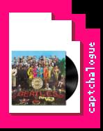 Beatlesrecord