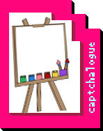 File:Easel.png