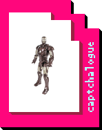 File:Ironmanactioncard.png