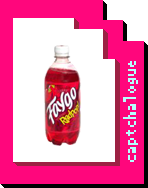 File:Faygoredpopcard.png