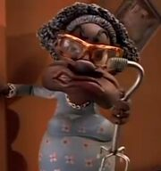 Mrs.Avery