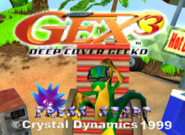 Gex3title