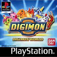 DigimonWorldEU