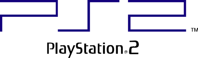 File:PS2logo.png