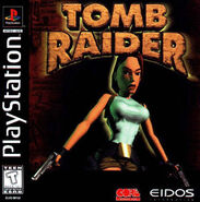 TombraiderNA