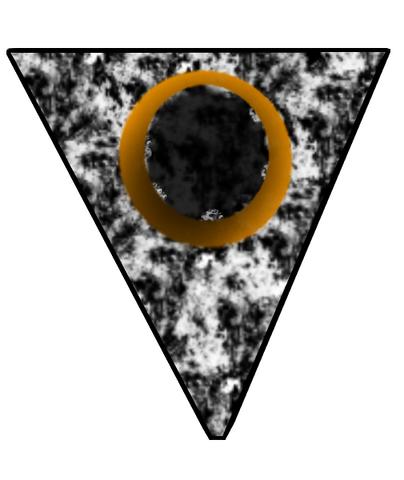 File:Fae-Faction-Symbol.png