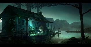 Home by ewkn-d4wkt4e