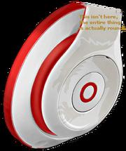 Ear Module (Redd)