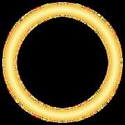 Enhancement Ring (Redd)