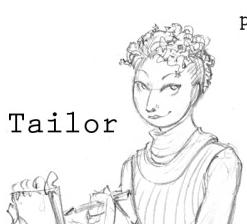 File:Human tailor.PNG