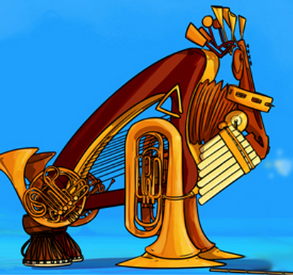 File:Melody.png