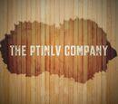The ptinlv company Wiki
