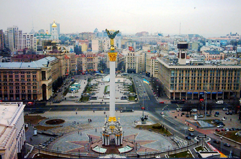 Kiev Independence Square cropped.png