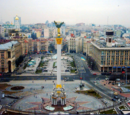 Love and Hate on Maidan Square in Kiev – The Ukrainian Spiral of Violence