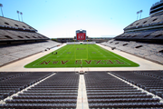 Kyle Field in 2006.png