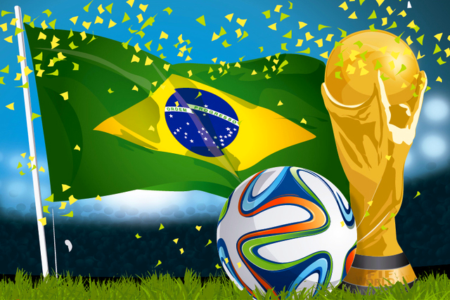 File:Brazil 2014 Top.png