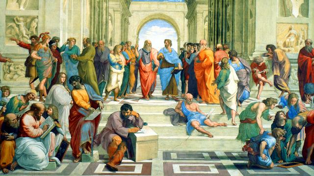File:La Scuola di Atene (crop).png