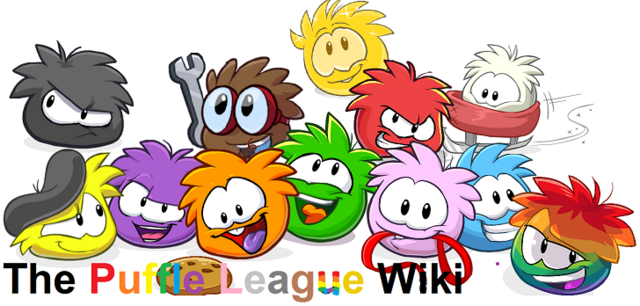 File:The Puffle League Wiki.PNG