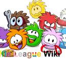 Puffle League