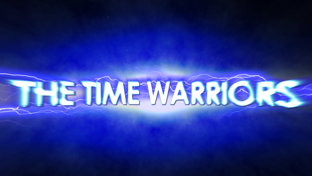 File:Timewarriors by quadsofpain-d948bgd.png