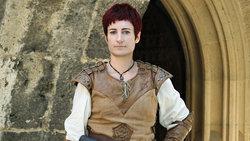File:The Quest Wikia-Adria Kyne 01.jpg