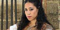 Leticia Reyes
