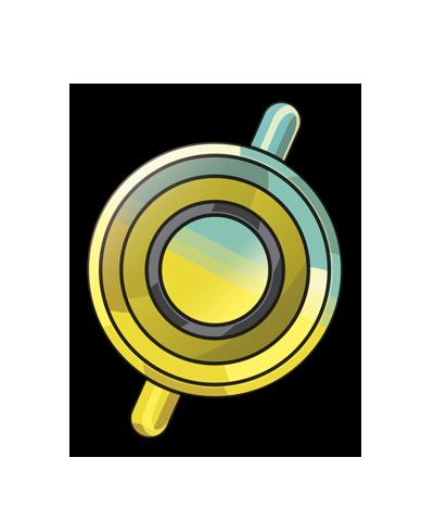 File:Dynamo badge.png