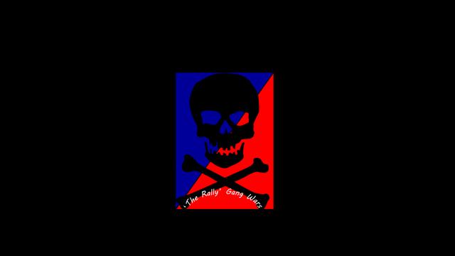 File:TR Gang Wars Logo.png